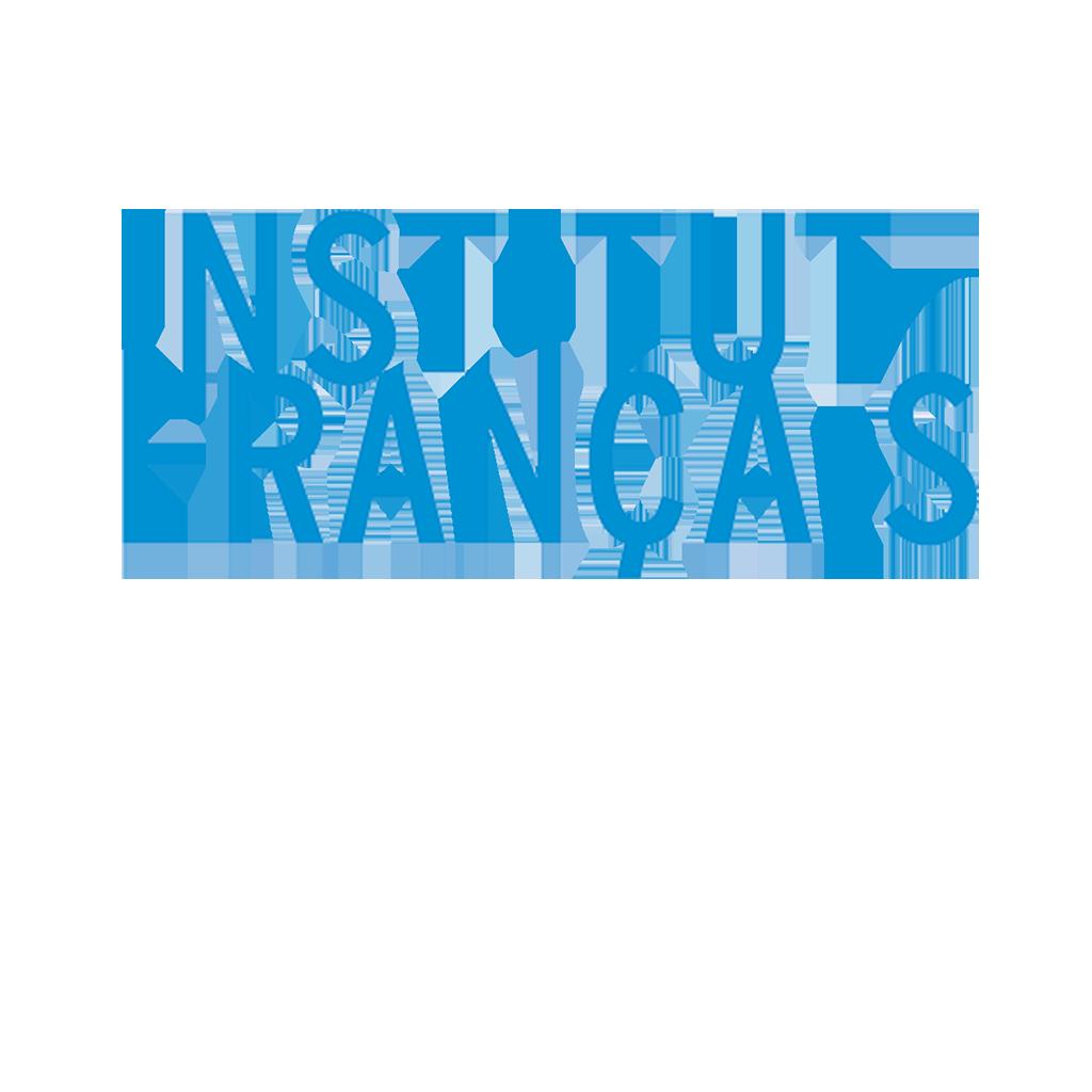 Francia Intézet Budapest